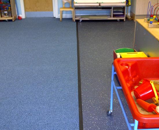 About Rishton Floorcraft Blackburn Lancashire
