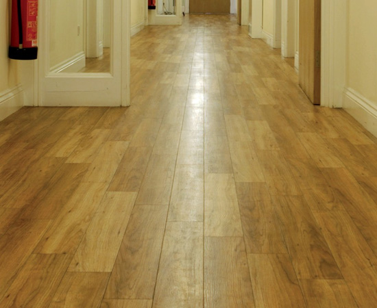Luxury vinyl plank flooring supplies bizrate home design for Luxury vinyl flooring